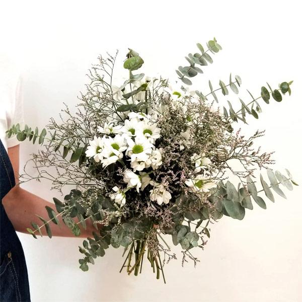 ramo de flores verona