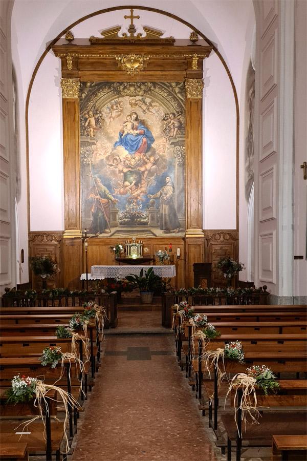 iglesia-de-cristo-de-el-pardo-convento