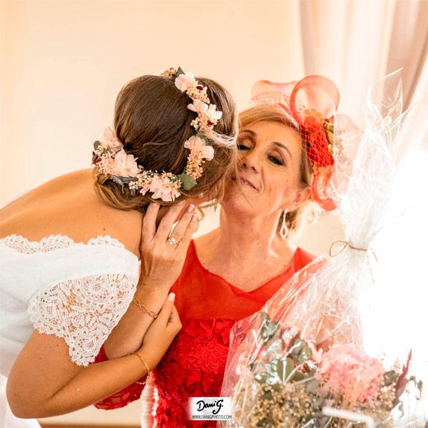 detalle de boda para invitados